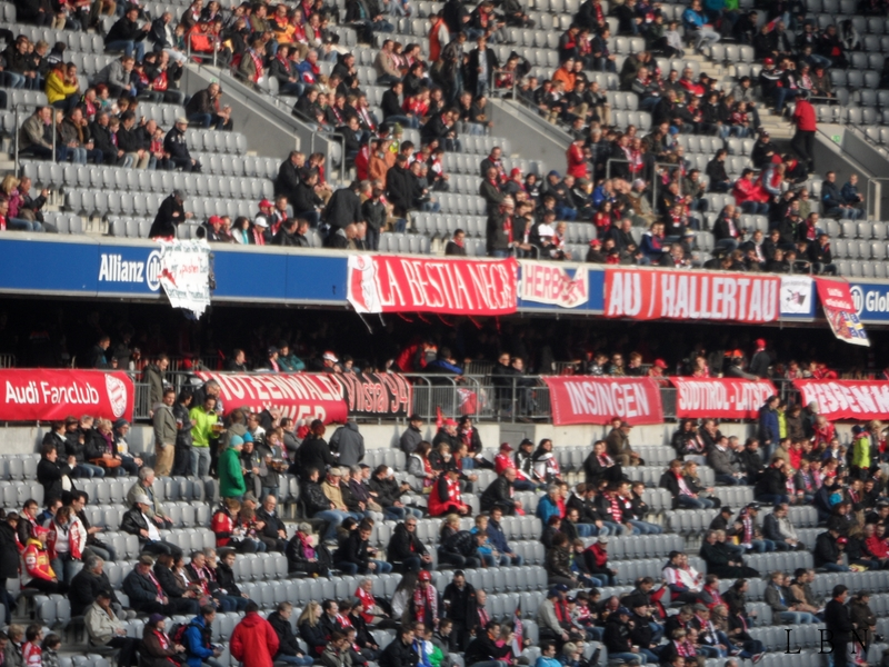 tl_files/gallery_creator_albums/bayern-mainz-14042012/SAM_6774.JPG