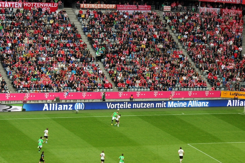 tl_files/gallery_creator_albums/fc-bayern-muenchen-hannover-96/IMG_9249.JPG